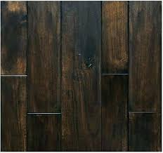 Dark Hardwood Floors Rustic Wood Flooring Floor Acacia Engineered Flat