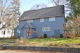 2 Bedroom Apartments For Rent In Albany Ny by 20 Best Apartments In Schenectady Ny With Pictures