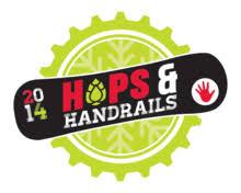Hops & Handrails