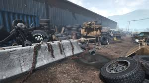 100 Build A Truck Game Diesel Brothers Ing Simulator New Simulator
