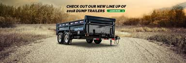 Home | Cargo Trailer, Gooseneck Flatbed And Utility Trailer Sales In ... 2000 Peterbilt 378 Tri Axle Dump Truck For Sale T2931 Youtube Western Star Triaxle Dump Truck Cambrian Centrecambrian Peterbilt For Sale In Oregon Trucks The Model 567 Vocational Truck News Used 2007 379exhd Triaxle Steel In Ms 2011 367 T2569 1987 Mack Rd688s Alinum 508115 Trucks Pa 2016 Tri Axle For Sale Pinterest W900 V10 Mod American Simulator Mod Ats 1995 Cars Paper 1991 Mack Triple Axle Dump Item I7240 Sold