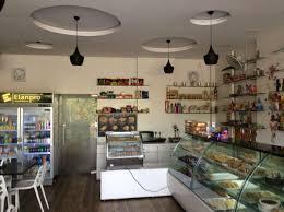 100 Melbourne Bakery Bakery Goverdhan Villas Bakeries In UdaipurRajasthan