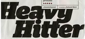 Cinzel Decorative Bold Ttf by Images For U003e Slab Serif Fonts Typeface Classification 7 Square