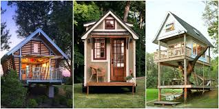 100 Minimalist Cabins Small A Frame Small Timber Frame House Plans