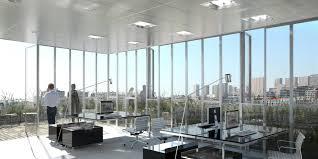 location bureaux location bureaux ides photo de décoration extérieure et