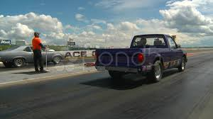 Motorsports, Drag Racing 2011 Season #52, Grey Nova Vs Purple Truck ... Truck Drag Racing In Canada Involves Rolling Coal And 71 Tons Of Semi Trent Willson Radical Classic Chevy San Antonio Paramount Trucks Unbelievable Race Of Two 9second 2003 Dodge Ram Cummins Diesel Big Tire Gmc Customized S10 Body Style For Bkk Thailandjune 24 Isuzu Stock Photo Edit Now Amazing With Fully Loaded Trailers Fords Version The Farm Fordtrucks