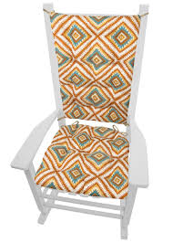 Barnett Rocking Chair Cushion Set Lancy Bird House Rocking Chair Cushion Set Latex Foam Fill Multi Fniture Add Comfort And Style To Your Favorite With Pin By Barnett Products Whosale On Country Traditional Home Check Out Greendale Fashions Hyatt Jumbo Shopyourway How To Send A Gift Card At Barnetthedercom Outdoor Cushions Ideas Town Of Indian Competitors Revenue And Employees Owler Company Pads Budapesightseeingorg Floral Unique Clearance 1103design Ticking Stripe Natural Child Made In Usa Machine Washable