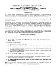 Formato De Carta Ecosia