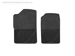 100 Rubber Truck Mats All Weather Floor Alterations
