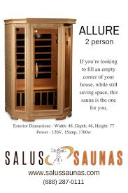 Infrared Lamp Therapy Benefits by 253 Best Infrared Saunas Images On Pinterest Saunas Infrared