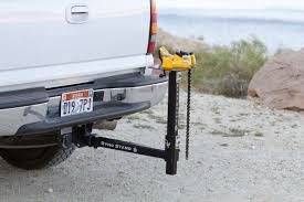 RynoStand RynoVise Hitch Mount Chain Vise Kit Tough Hitch Tools Rebar Bender Maxxhaul 2in1 Extender 660984 Roof Racks Carriers At 188 Best Tow Hitch Attachments Images On Pinterest Pickup Security Truck System Valley Craft Industries 8in1 Adjustable Ball Mount Hitch4jpg 60 Folding Car Cargo Carrier Basket Luggage Rack Travel Kill Shot 500 Lb Capacity Deluxe Hitchmounted Deer Hoist With Xtendastep Trailer Step Hitches Gct Motsports Apex Hydraulic Receiver Crane 1000 Lb