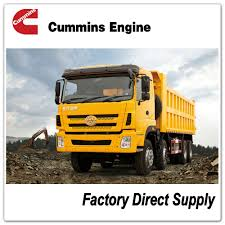 List Manufacturers Of Coal Tipper Truck Capacity, Buy Coal Tipper ... 560 Ton Capacity Heavy Haul Truck Concept This Is A 400liters Diesel Type 12wheels Tank Truck Capacity Customized Cnhtc 30 50 Ton Sinotruk Howo Dump With Large Load Fork Caddy 300 Lb Denios 5 6 Wheel For Hino Buy China Sinotruck Howo Brand 6x4 Fuel Tanker High Trucks Brochure Yale Pdf Catalogue Technical 2018 Capacity Tj5000 Yard Jockey Spotter For Sale 4361 Semi Riser Service Ramps Discount Challenger Offers Heavyduty 4post Lifts In 4600 Lb Heavy Duty Water 1220m3 3 Position Sack