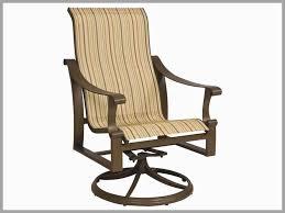 Kohls Dining Room Chairs Astonishing Patio Sets 24 Fantastic Of