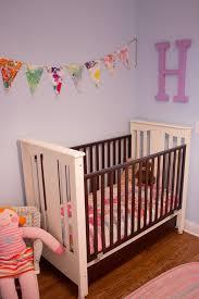 2 Year Old Girl Bedroom Ideas