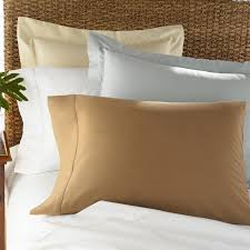 Bella Lux Bedding by Superior By Luxor Treasures 900 Gsm Long Staple Combed Cotton 6 Pc