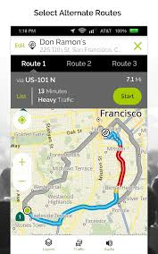 Amazon.com: MapQuest: Maps And Directions: Appstore For Android Mapping News By Mapperz And Mapquest Routing Likeatme For Semi Trucks Google Maps Commercial Map Fleet Management Asset Tracking Solutions Mapquest For Of The New Jersey Turnpike Eastern Spur I95 Route Five Free And Mostly Iphone Navigation Apps Roadshow How Can We Help Ray Ban Driving Directions Usa Street Truck Best Car Amazoncom Appstore Android Yahoo