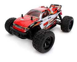 Modelart Sandstorm Electric RC Off-Road Racing Truggy Scale 1:16 Amazoncom Tozo C1142 Rc Car Sommon Swift High Speed 30mph 4x4 Gas Rc Trucks Truck Pictures Redcat Racing Volcano 18 V2 Blue 118 Scale Electric Adventures G Made Gs01 Komodo 110 Trail Blackout Sc Electric Trucks 4x4 By Redcat Racing 9 Best A 2017 Review And Guide The Elite Drone Vehicles Toys R Us Australia Join Fun Helion Animus 18dt Desert Hlna0743 Cars Car 4wd 24ghz Remote Control Rally Upgradedvatos Jeep Off Road 122 C1022 32mph Fast Race 44 Resource