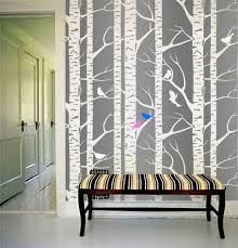 decorative stencils for walls ceffcbb309c3618ed6faea1a64d9e8c9 tree wall stencils wall painting