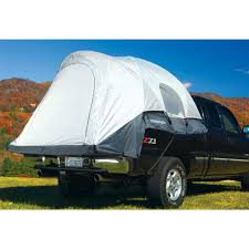 Campright® Truck Tents - 186590, Truck Tents At Sportsman's Guide Rightline Truck Tent Toppers Plus Gear 4x4 110907 Suv Quadratec At Peaks Of Otter Va Youtube Ford Yard And Photos Ceciliadevalcom Full Size Long Bed 8 1710 Walmartcom 1810 Campright Napier Sportz 57 Series Atv Illustrated Campright Tents 186590 Sportsmans Guide Fullsize Review Trekbible Avalanche Not For Single Handed Campers Body Armor Performance Vancouver Wa