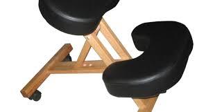chaises de bureau fly chaises fly table with chaises fly top fauteuil with chaises fly