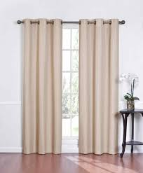 Kmart White Sheer Curtains by Kitchen Curtains At Kmart Adeal Info