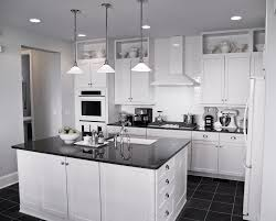 100 Small Kitchen Design Tips 4 For Remodeling A AWA Cabinets