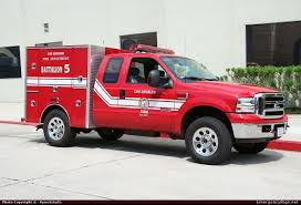 Master Body Works Commercial Cab Command Los Angeles Fire Department ... 2010 Renault Trucks Master 10035 Lwb L3h2 3500 Spot A Car 801997 France Uk Vehicle Info Models Flag Worldwide Electric Trucks From Large To Small Vital Teslas Plan Masteriiit35 Price 16084 2012 Flatbeddropside Truck Of Tuning And Dieselgas Gazeocom Used Ertarulin8paletwebastoacpneumatic Pickup Mercedesbenz Actros 2551 Editorial Image Volving 30 Dci 140 Motorschade Bas Kargo Heavy Duty Pro Ii Ladder Rack For Full Size Pickup Chevrolet 1946 15tonne Tipper Classic