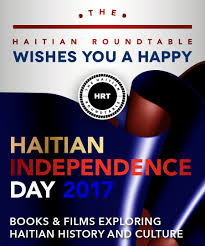 Haitian Pumpkin Soup History by Happy Haitian Independence Day The Haitian Roundtable
