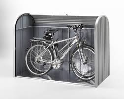 Rubbermaid Storage Shed 7x7 by Van Dhon Learn Rubbermaid Bike Storage Shed