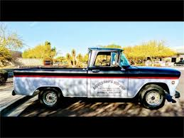 1961 GMC 1000 For Sale | ClassicCars.com | CC-1089864 Lifted Trucks Used Phoenix Az Truckmax 2009 Gmc Sierra 1500 4wd Crew Cab 1435 Sle At Sullivan Motor 2016 Ford Cmax Energi 5dr Hatchback Sel Red Rock Automotive 2018 E350 Sturgis Mi 00650902 Cmialucktradercom Truckmasters Featured Inventory In 1968 Chevrolet El Camino V8 For Sale Near Scottsdale Arizona 85266 F150 Power Stroke Diesel Rated 30 Mpg Highway With A Truck Accsories In Access Plus Truckmax 36 Photos 28 Reviews Car Dealers 925 N Camper Rvs For Sale Rvtradercom Scottsdalefd On Twitter Sfd Helped The Children Of Chabad