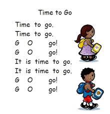 Sight Words Kindergarten Kindertips Balanced Literacy