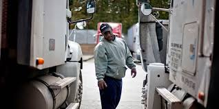 100 Indiana Trucking Jobs More Than 3000 Truck Drivers Have Lost Their Jobs In 2019