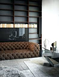 canap chesterfield pas cher canape chesterfield gris 0 canapac chesterfield pas cher cuir marron