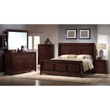 conns bedroom furniture sets furniture ideas inside conns bedroom