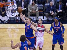 Maciej Lampe Nba Stats by Carmelo Anthony Wikipedia
