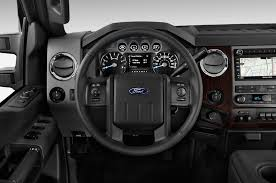2013 Ford F 350 Crew Cab | New Car Models 2019 2020 Ford F650 Wikipedia 2013 Chevrolet Silverado Reviews And Rating Motortrend 2014 F150 Xlt Review Motor Lincoln Mark Lt F450 Xlt 2019 20 Top Car Models Ram 1500 Laramie Hemi Test Drive Pickup Truck Video Recalls 300 New Pickups For Three Issues Roadshow 3500hd Price Photos Features Best Consumer Reports Pricing Ratings Pressroom United States Images