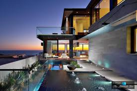 100 Luxury Residence Caya Seaman 43 Beach View Ave Dana Point