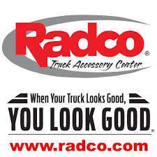 Radco Truck Accessory Center - Baxter, Minnesota | Facebook Radco Truck Accessory Center Online Store Deals Truck Parts Accsories For Sale Performance Aftermarket Jegs Accessory Center Best Image Of Vrimageco Baxter Mn 2018 Living Outside The Lines Rockstar Hitch Mounted Mud Flaps Adarac Fargo Bozbuz In Find A Distributor Near You Go Industries Make Statement Without Saying Word Pickup Advantage Accsories 6001 Surefit