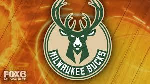 Milwaukee Bucks fall to Utah Jazz 104 88 Bucks never led after