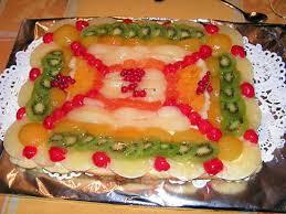 dessert aux fruits rapide les meilleures recettes de dessert aux fruits rapide