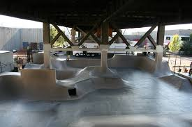 Tech Deck Skatepark Target by My Dream Get Good Enough To Skate Here Once In My Life Maybe