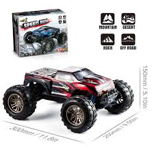 High Speed 1/12 RC Monster Truck Car Off Road Racing Desert Buggy ... Grave Digger Replica Review Truck Stop New Bright Ff Volt Chrome Baseltek Nx4 4wd Rc Short Track Car Rtr 110 Brushless Motor Clod Killer Ck1 Project First Test Run Youtube Remote Control Tractor Trailer Semi 18 Wheeler Style Traxxas Monster Jam Rc Trucks Kftoys S911 112 Waterproof 24ghz 45kmh Electric Cars Hsp Special Edition Green At Hobby Warehouse Tamiya On Inrstate Grant Truck Highway