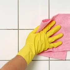 schimmel im bad entfernen ndr de ratgeber verbraucher