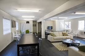 8th Street Apartments   Downtown Living Oasis Sierra Apartments In Las Vegas Nv For Sale And Houses For Rent Near 410 Zumper Southwest Lofts Spring The Presidio North Towne Terrace Dtown Living Imagine Brand New Luxury In Design Decor Cool And Loreto Home Picerne Group
