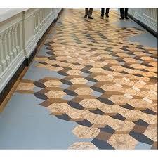 Congoleum Vinyl Flooring Seam Sealer by Cork Flooring Makrous Com Sale 30 70 Discounts Carpet