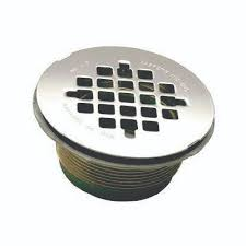 Sioux Chief Floor Drain 832 by Butler Supply Supply U0026 Drains Plumbing