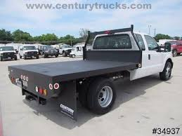 F350 Flatbed For Sale Used 2013 Ford F350 Flatbed Truck For Sale In Az 2255 1990 Ford Flatbed Truck Item H5436 Sold June 26 Co Work Trucks 1997 Pickup Dd9557 Fe 2007 Frankfort Ky 50056948 Cmialucktradercom Used Flatbed Trucks Sale 2017 In Arizona For On 4x4 9 Dump Truck Youtube Houston Tx Caforsale 1985 K6746 May 2019 Ford Awesome Special 2011 F550 Super Duty