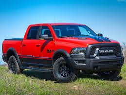 Ram Rebel Mopar (2016) - Pictures, Information & Specs Ram Truck Accsories For Sale Near Las Vegas Parts At Amazoncom Dodge Mopar Stirrup Steps 82211645af Automotive 2017 1500 Night Package With Front Hd New Hemi Mini Japan Secure Your Pickup Cargo Shows Off 2019 Accsories In Chicago 5th Gen Rams Rebel 2016 Pictures Information Specs Car Yark Chrysler Jeep Toledo Oh Showcase 217 Ways To Make The Preps Adventure Automobile Magazine 4 Lift Specialedition Announced For
