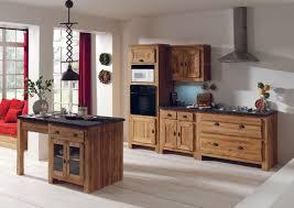 cuisine a l ancienne meuble de cuisine nos modèles de cuisine préférés côté maison