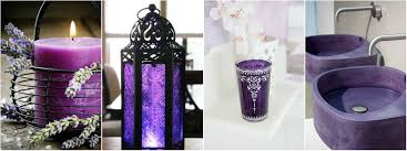 Walmart Purple Bathroom Sets by Best Of Purple Bathroom Accessories